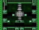 【TAS】 ロックマン2GZ 26:53.9 thumbnail