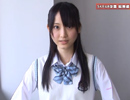 松井玲奈ちゃんの告白! SKE48学園 DVDBOX好評発売中! thumbnail