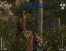 Medal of Honor Pacific Assault シングルプレイ ~ガダルカナル島争奪戦~ その17
