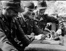 ドイツ軍歌「エストニア人武装親衛隊の歌(Laul surnupealuu sõdurist)」