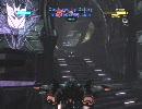 【ちょこの実況】Transformers:War For Cybertron マルチプレイPart.2