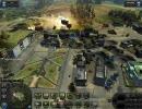 ゲームプレイ動画 World in Conflict - M03 Battle for Pine Valley 5 of 6