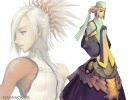 【PS2 RPG】マグナカルタ プレイ動画part29【MAGNACARTA】