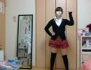 【ぷに子】「Do-Dai」を踊った【絶対領域】 thumbnail