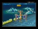 ゲームボーイアドバンス版スペースチャンネル5