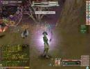 20070924 FantasyEarthZero A鯖ホル SMILE版Test(3/3)