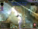 [ネタバレ]DDO-Mod5新クエスト「Tomb of the Forbidden」part1