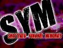 【SILENT HILL】シャッタードゆっくりメモリーズ#09【ゆっくり実況】 thumbnail