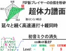初音ミク -project DIVA- Arcade レベル別メドレー