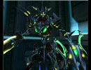 【PSO】'IDOLA' have the immortal feather