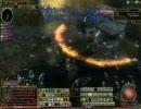 [ネタバレ]DDO-Mod5新クエスト「Tomb of the Forbidden」part2