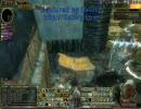 [ネタバレ]DDO-Mod5新クエスト「Tomb of the Forbidden」part3