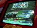 三国志大戦2 魏4使いのプレイ動画14
