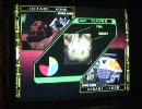 ゾイドインフィニティEX PLUS 対戦動画 SLvsPK