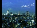 Hello,Again ~昔からある場所~ (Ballad Ver.) -instrumental- thumbnail