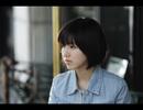 大魔神カノン 第1話「歌遠」