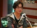 school of lock!2010.03.18やましげ校長退任発表