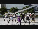 【噴水】ルカルカ★ナイトフィーバー【マダー?】 thumbnail