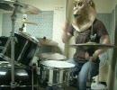 【ギタドラ/drummania】Shake and Shout!!/KAISER PHOENIXを叩いてみた【EXLV.21】