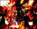 【MUGEN】 ルナティック11P基準大会(シングル) part15