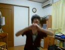 【踊ってみた】Utauyo!!MIRACLEみなぎってみた【おがくず】