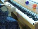 【弾いてみた】食品CMソナタ第二楽章&第三楽章【ピアノ】