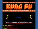 flash スパルタンX Kung_Fu.swf