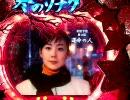 【パチンコ】CR冬のソナタ2 「目指せプレミアリーチ制覇!」その12