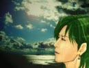 【歌ってみた】 ヒャダイン氏 / シンシアを想う 【hidden】
