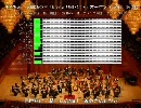【けいおん!!】Utauyo!!MIRACLE(Full)オーケストラVer.【ボーカル入り】 thumbnail