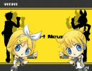 【ヲタみん】Never を歌ってみた【柿チョコ】 thumbnail
