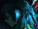 「神の名前に堕ちる者」を歌ってみました by ENE thumbnail