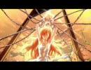 light「Dies irae Also sprach Zarathustra」 オープニングムービー