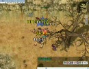 Ragnarok Online (拳聖ガリオン温もり参考動画)