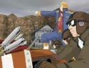 【PS2】 サクラ大戦Ⅴ EPISODE 0 ~荒野のサムライ娘~ [Part-06]