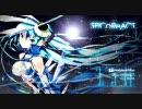 【歌ってもらった】SPiCa -HPT ReACT-【リアレンジ】 thumbnail