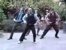 【ニコニコ動画】アメリカ人にミツバチ【遊助】を踊ってもらった を解析してみた