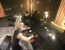 Yoji Biomehanika @ Sensation 2004