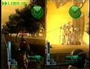 地球防衛軍3 INF縛り(協力プレイ) 14.要塞