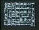【ニコニコ動画】昭和53年のCMを解析してみた