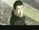 【ニコニコ動画】【デモンズソウル】 声優の素顔集めてみた 改訂版
