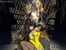 【PS2 RPG】マグナカルタ プレイ動画part30【MAGNACARTA】