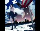 【歌ってみた】Vocaloidの好きな曲を集めてCDに(ry Disk17【作業用BGM】