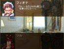 【MUGEN】大剣タッグ(?)でストーリー動画 第14話【CP注意】