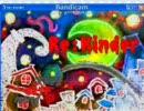 トラウマ再び!「Re:kinder」をプレイするぉ《ゆっくり実況》第一話