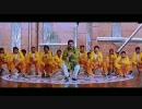 インド人が遊助の「ミツバチ」を踊ってみた full
