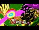 残酷なモノノ怪のテーゼ【修正版】