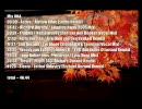 Trance Mix 004 - Richard Durand, Fragma, Ferry Corsten, Tiesto, etc..