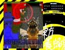 【東方】東方養蜂場をつくってしまった【ミツバチ】 thumbnail