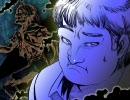 卍その絵描きは【学校であった怖い話】を実況したpart16